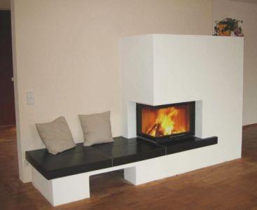 josef gar kg kachelofen und kaminbau. Black Bedroom Furniture Sets. Home Design Ideas